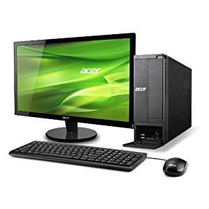 Ремонт комп'ютерів Acer