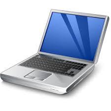 Ремонт корпусу ноутбуків
