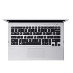 Замена клавиатуры на ноутбуке
