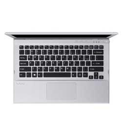 Заміна клавіатури на ноутбуці