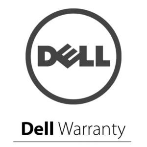 Гарантійний ремонт Dell