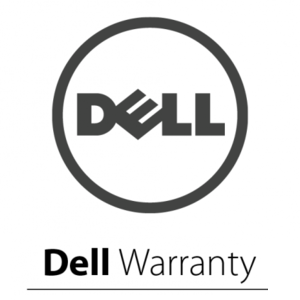 гарантийный ремонт техники Dell - ремонт Делл по гарантии