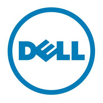 Техніка Dell
