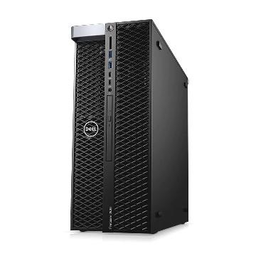 ремонт компьютеров dell