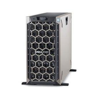 Ремонт серверів Dell