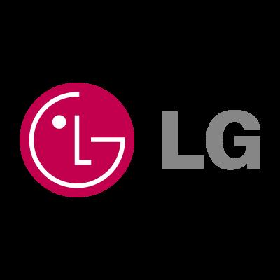 Техніка LG