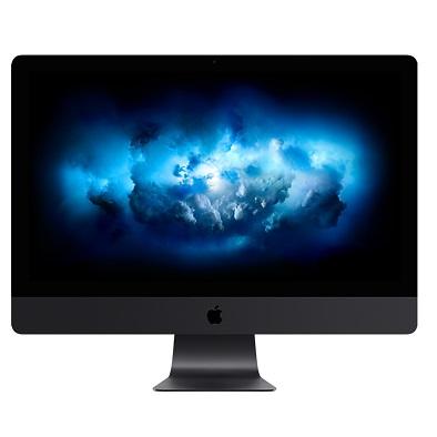 Ремонт комп'ютерів Apple - сервісний центр по ремонту техніки | Oneservice
