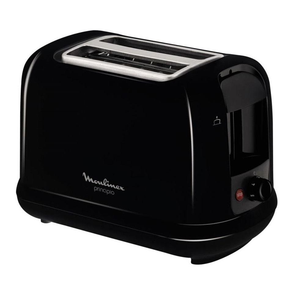 Ремонт тостеров Moulinex