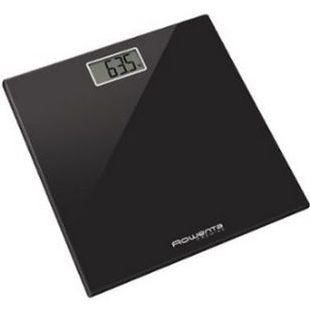 Ремонт весов Rowenta