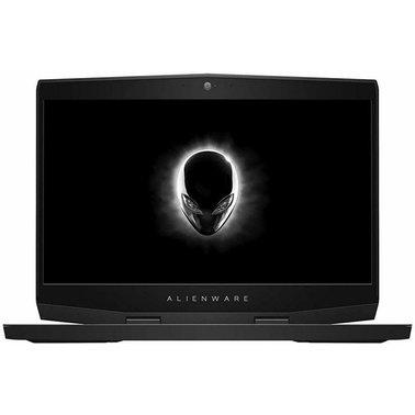 Ремонт ноутбуков Dell Alienware