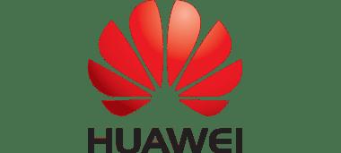Техніка Huawei