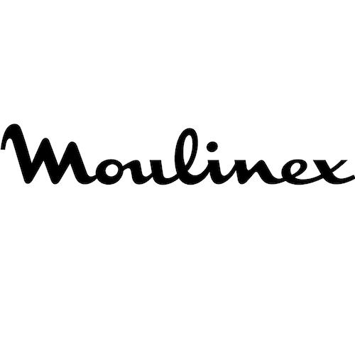 Техніка Moulinex