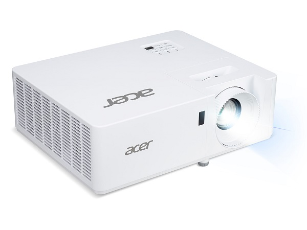 Ремонт проекторів Acer