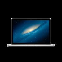 MacBook Pro A1425