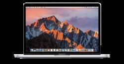 MacBook Pro A1708