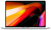 ремонт Macbook Pro A2141 в Києві