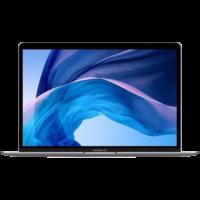 ремонт Macbook Pro A2159 в Києві