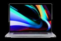 ремонт Macbook Pro A2289 в Києві