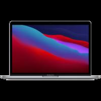 ремонт Macbook Pro A2338 в Києві