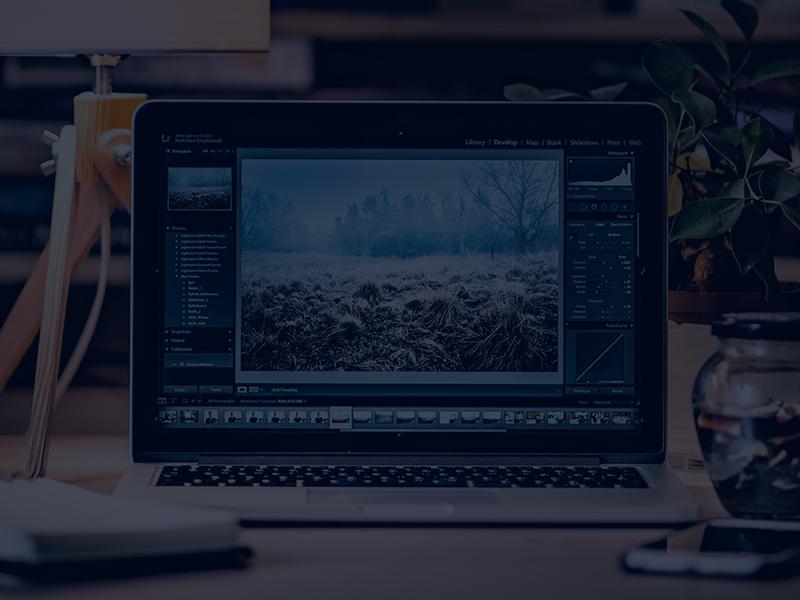 Как увеличить видеопамять на ноутбуке