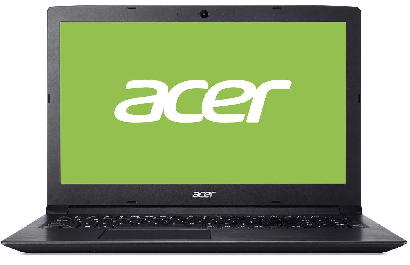 Ремонт ноутбуків Acer