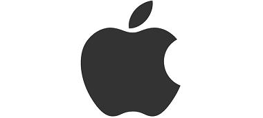 Техніка Apple