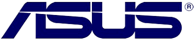 Техніка Asus