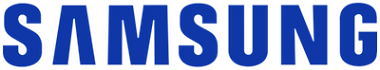 Техніка Samsung